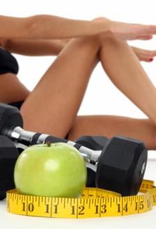serverul pierde în greutate 10 km pe zi pierdere în greutate 10 pierdere în greutate