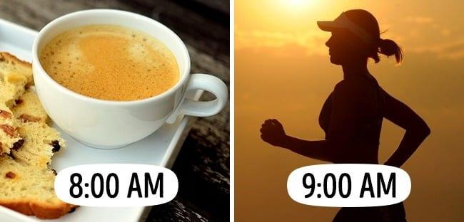 pierdeți în greutate cafea pierdere în greutate fen375