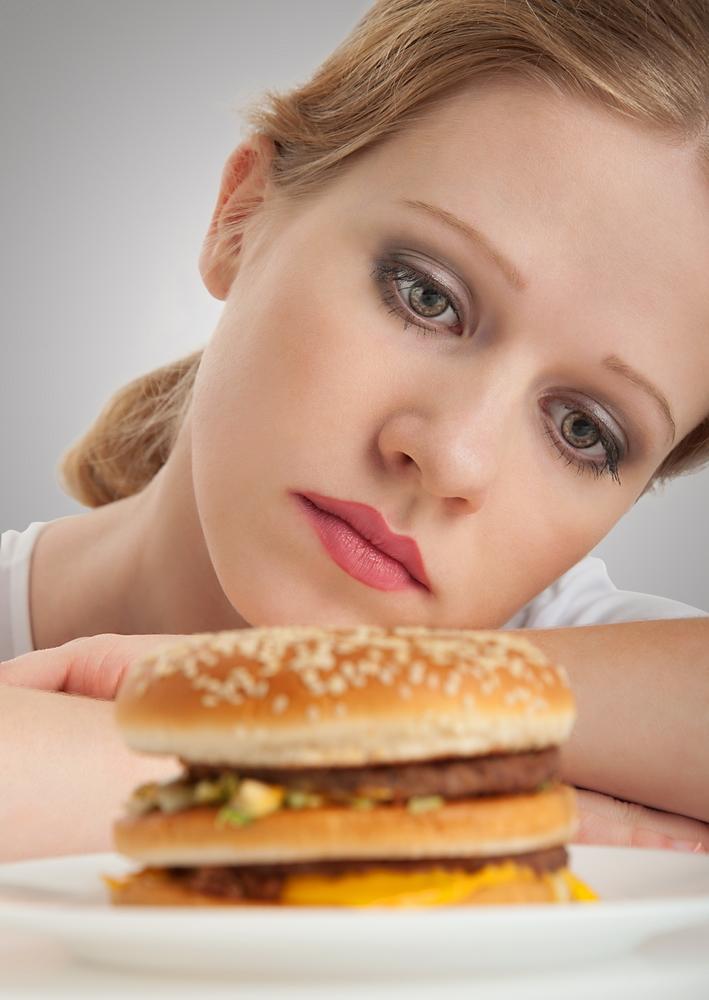 pierderea în greutate weijia