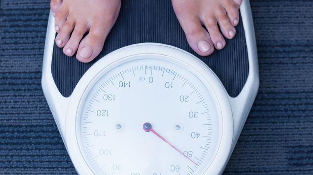 10 zile pentru pierderea in greutate