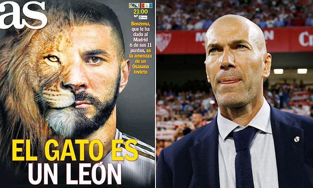 Magazinul fanului Real Madrid | Magazin de fotbal echipament terraagroinvest.ro