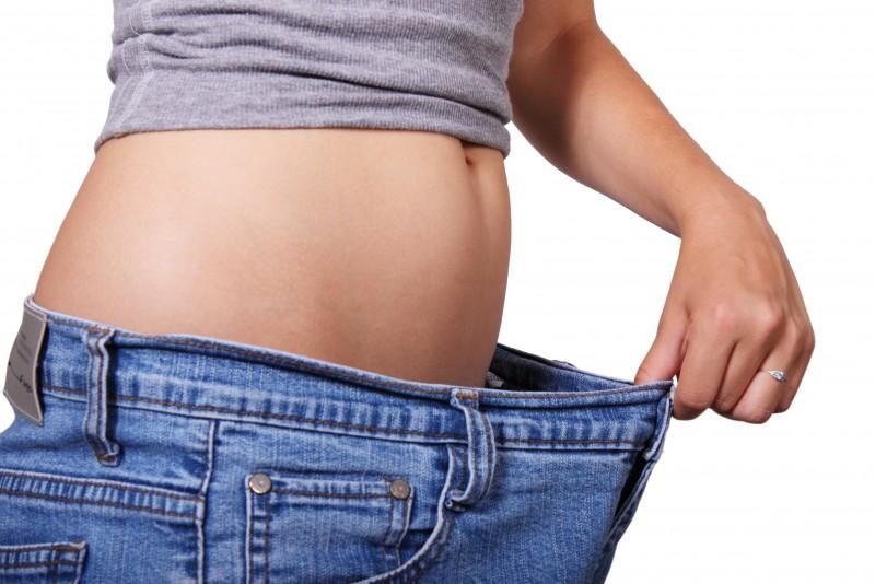 barele amabile ajută la pierderea în greutate