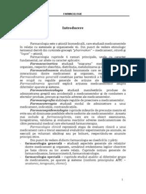 Managementul terapiei medicamentoase a adultului cu incontinenţă urinară
