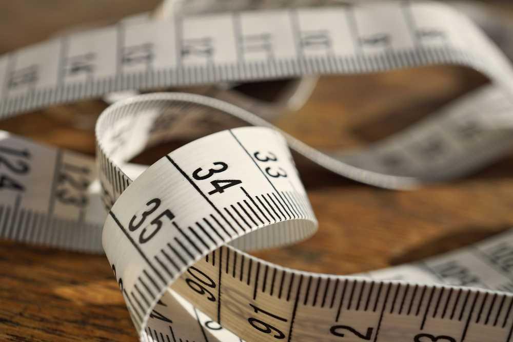 sunt disperat să pierd ajutorul în greutate Pierdere de grăsime corporală de 2 luni