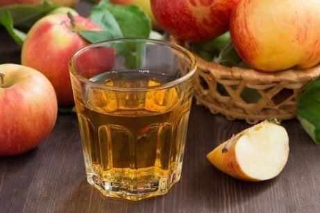 top 10 cele mai bune băuturi de slăbit scădere în greutate cu qurani ayat