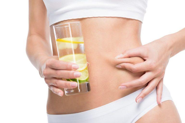 3 tipuri de pierderi în greutate