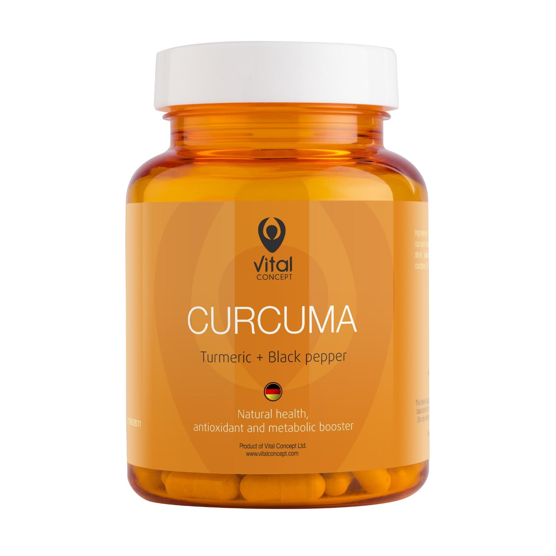 curcumina ajută la pierderea în greutate grăsimea saturată te ajută să slăbești