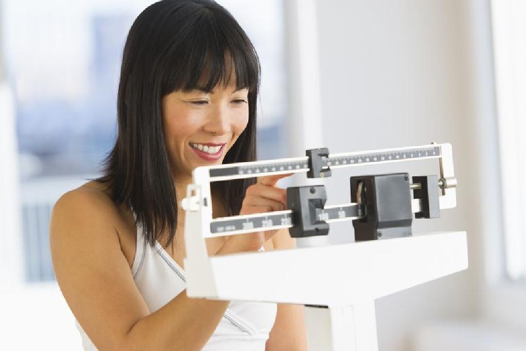 pierde beneficii în greutate