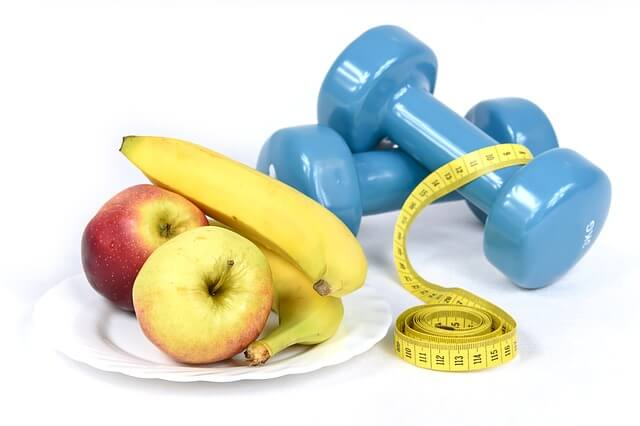 pierderea în greutate și lichidul asupra plămânilor te poate face să te faci să slăbești