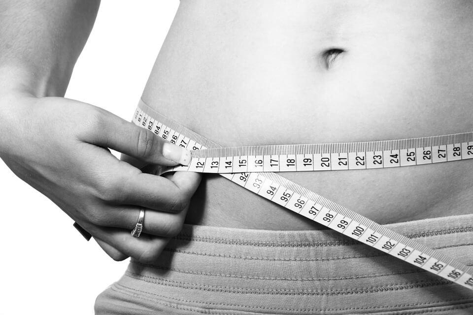 pierderea în greutate kachava micșorare pierdere în greutate