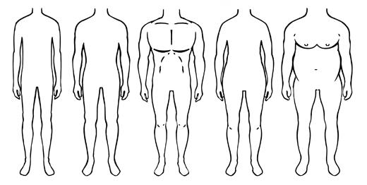 metoda subțire a corpului kapalbhati să piardă grăsimea de burtă