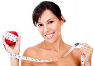 Cum să slăbești cu boala tiroidă. Cum să slăbești cu boala tiroidă