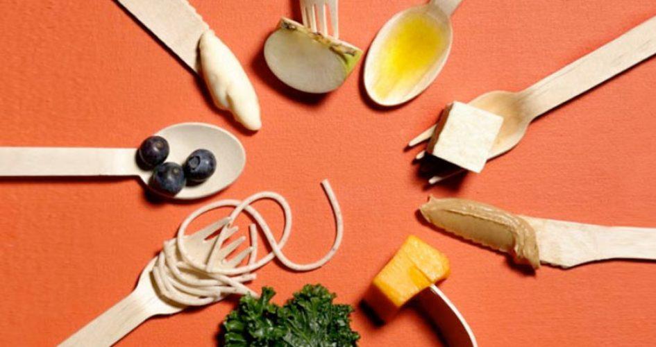 împiedică pierderea în greutate
