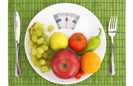 pierde in greutate mananca sanatos pierde in greutate toamna