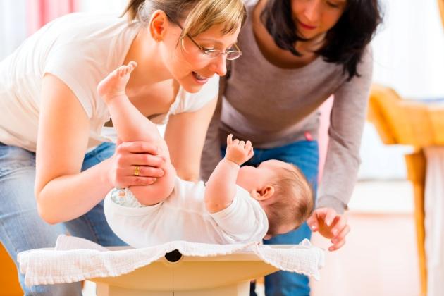 Copilul care nu ia in greutate, cauze si solutii | terraagroinvest.ro