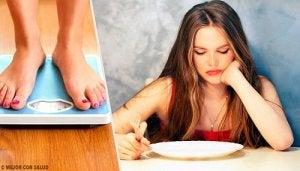 sări bine pentru pierderea în greutate ceapa pierdere în greutate imposibilă