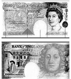 Cum să pierzi 50 de lire sterline în 2 luni