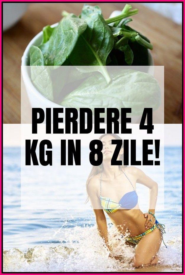 4 lbs pierdere în greutate)