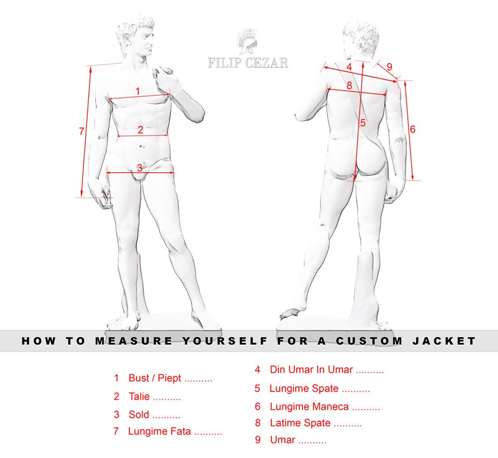 costum de croitorie pierdere în greutate
