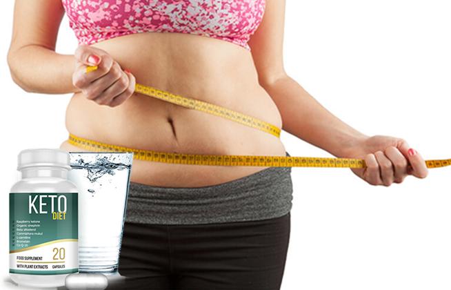 Apă de slăbit - bea și pierde în greutate. Dieta pentru slăbit - recomandări practice