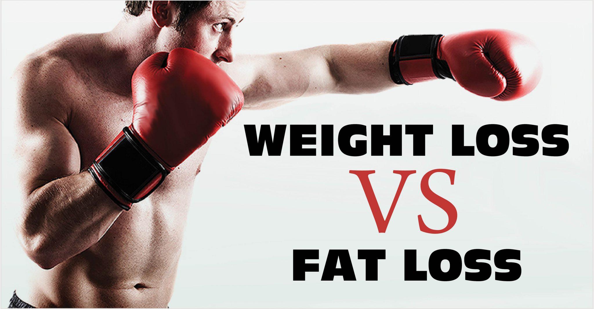 cea mai bună pierdere în greutate pentru omul obez