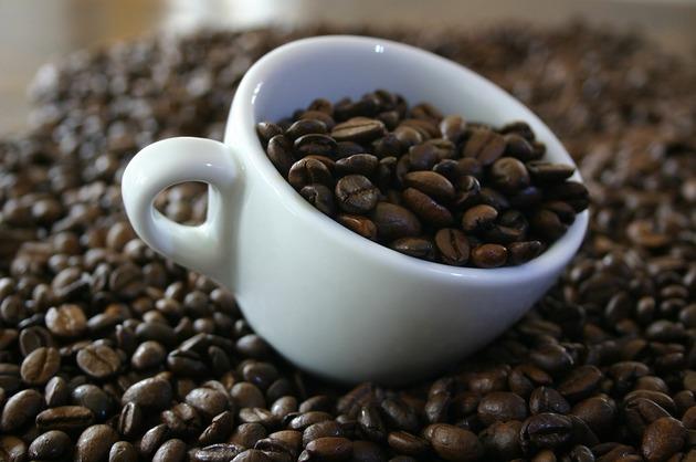efectele cafelei pentru pierderea in greutate