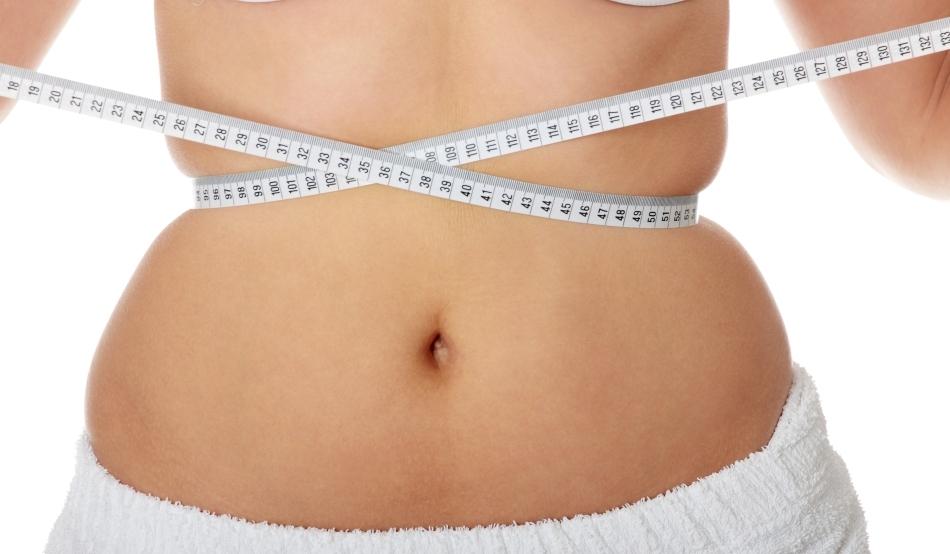arderea grăsimilor pentru burtă scădere în greutate în tga
