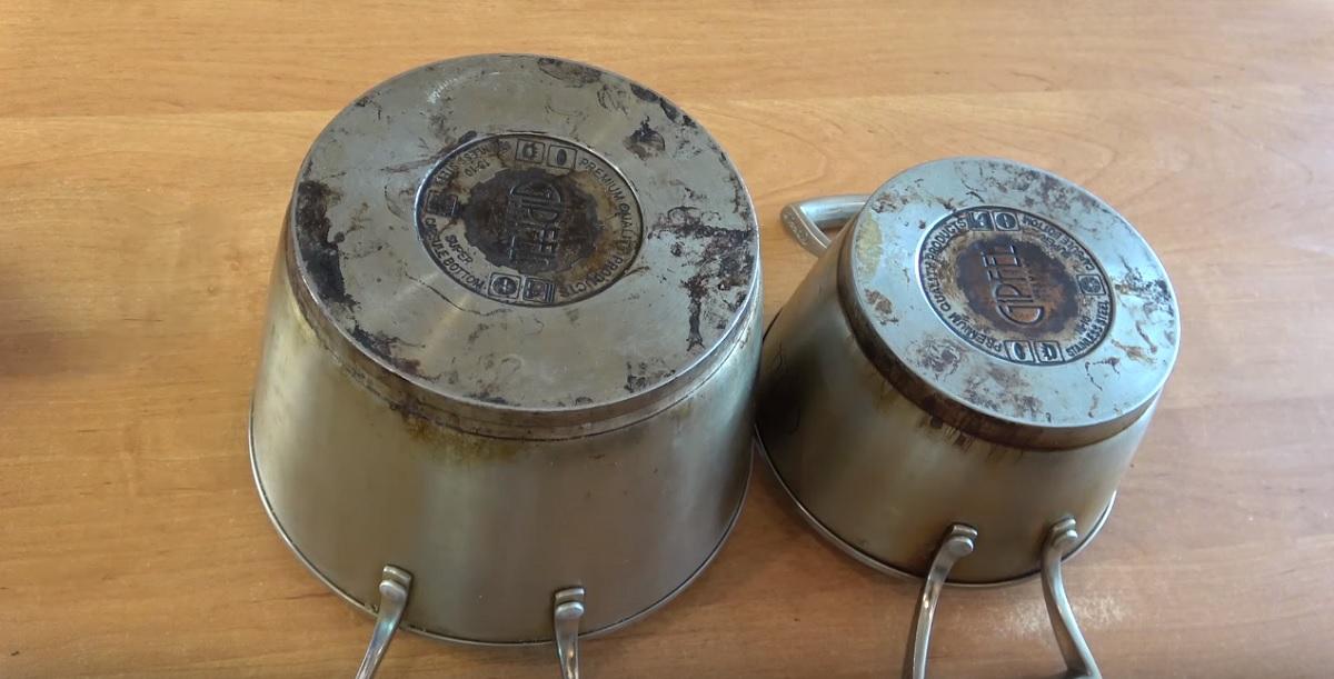 arsură de grăsime din pierdere de kubota în alimentatorul de greutate