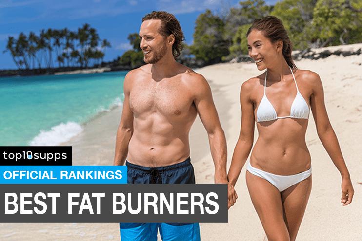 Pierderea în greutate cu ajutorul arzătoarelor de grăsimi - High Energy