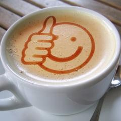 fh slabind cafea