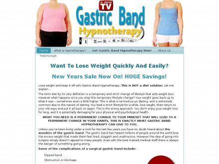 wiggins pierdere în greutate