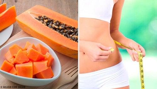 cum să îmbunătățești pierderea în greutate