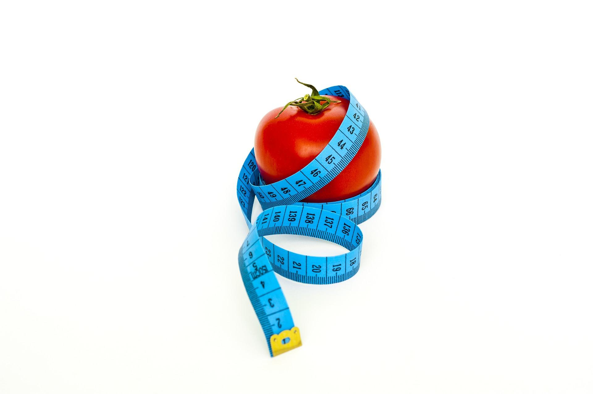 10 cele mai bune sfaturi pentru pierderea în greutate