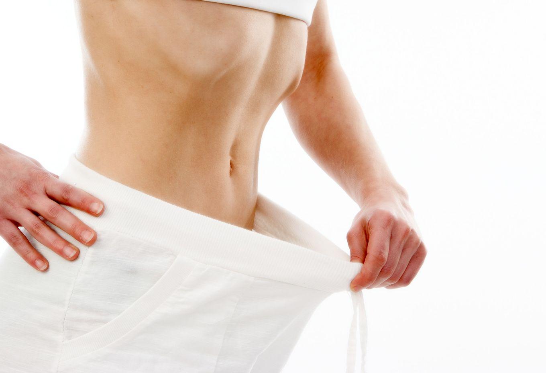 5 semne că ai o obsesie cu pierderea în greutate