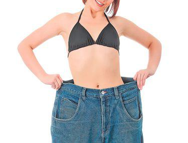 varsta de 32 de ani slabire Vă pot ajuta cigurile la pierderea în greutate