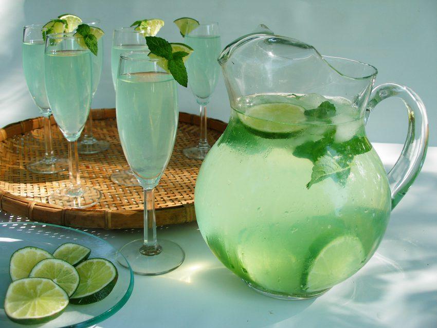 Poți bea alcool pe o dietă cu conținut scăzut de carbohidrați?