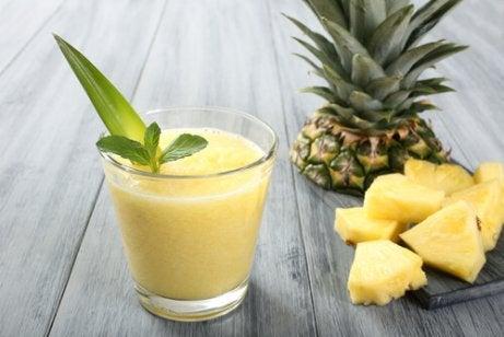 băuturi naturale pentru a ajuta la pierderea în greutate