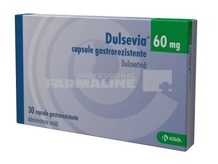 FDA a aprobat Lorcaserin HCL pentru tratamentul obezității - Shangke Chemical