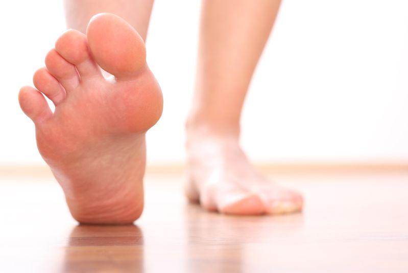 Neuropatia diabetica: tipuri si simptome