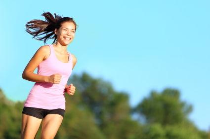 cum să slăbești și să mănânci mai sănătos pierderea în greutate teama de succes
