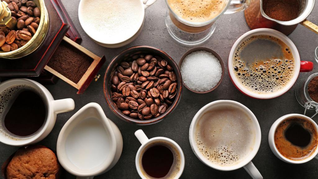 Cafea - Wikipedia