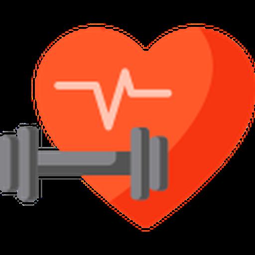 pierdeți în greutate folosind rata metabolică bazală