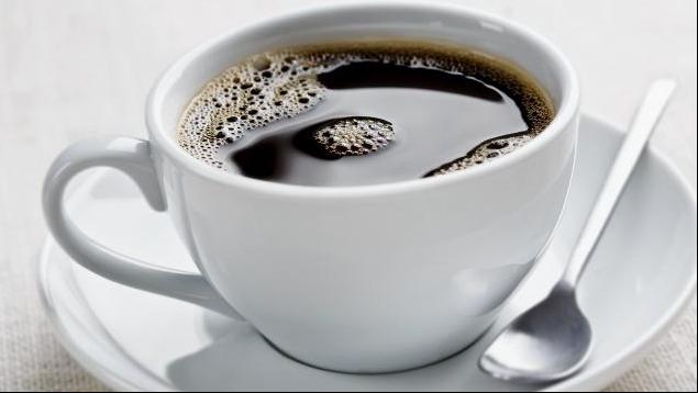 (P) Arde grasimile cu cafea verde