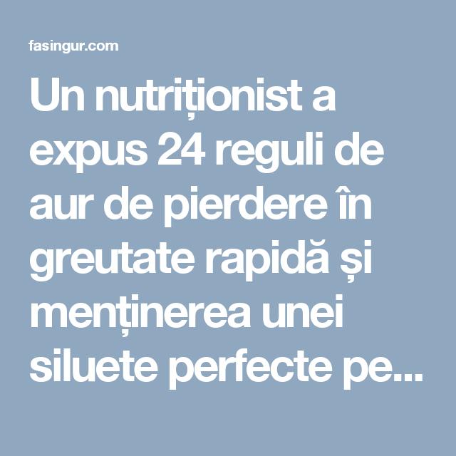 ce este pierderea în greutate și menținerea în greutate băuturi naturale pentru a pierde în greutate