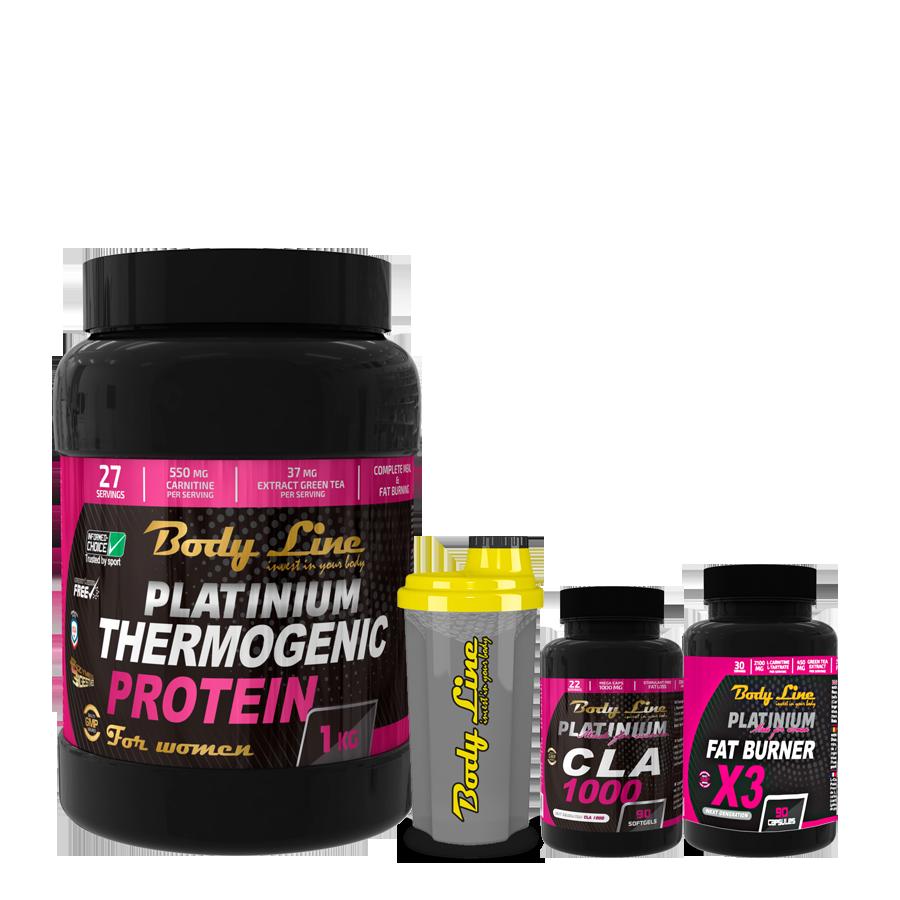 Vitamina D pentru scăderea în greutate