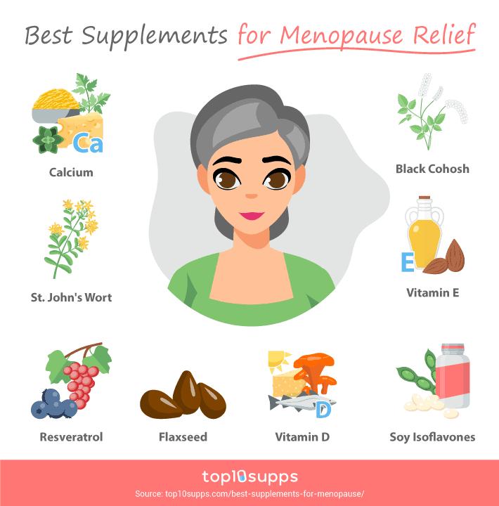 cel mai bun supliment pentru pierderea în greutate la menopauză cele mai bune aplicații de slăbit ios