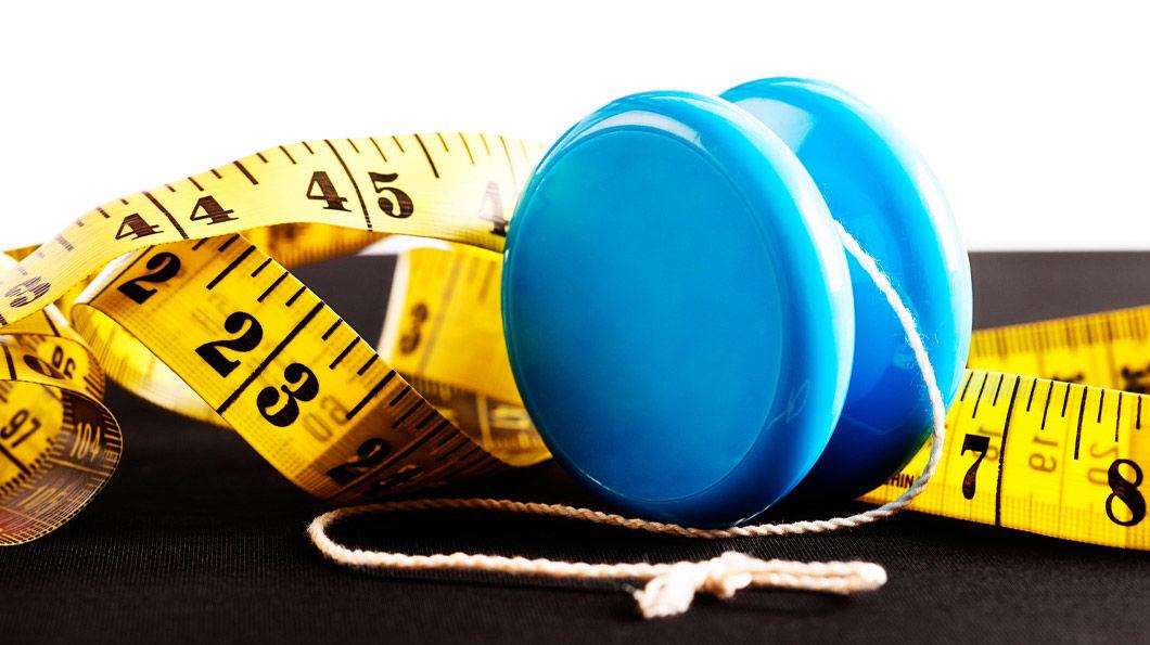 Cel mai eficient mod de a pierde in greutate rapid