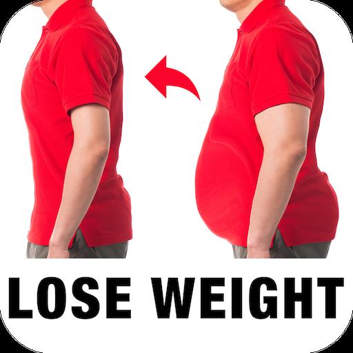 concerta xl pierdere în greutate