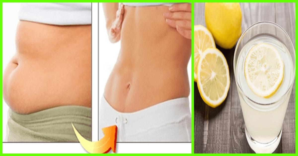 cele mai bune băuturi din magazin alimentar pentru pierderea în greutate modalități naturale de a pierde grăsimea din burtă