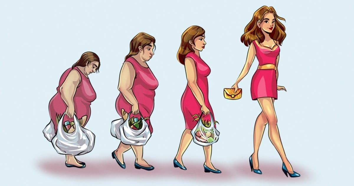 7 cele mai mari greșeli Antrenori de pierdere în greutate A se vedea clienții lor